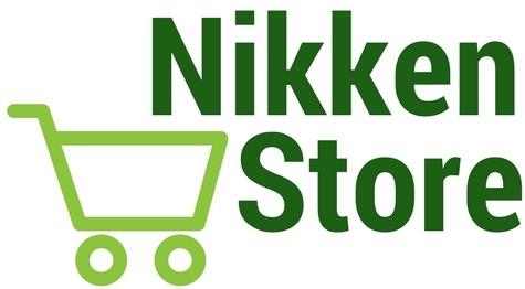 Nikken Store